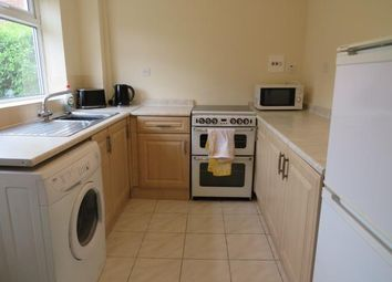 Thumbnail 2 bedroom property to rent in Langthorpe, Nunthorpe, Middlesbrough