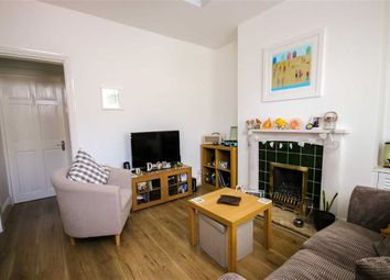 Thumbnail 2 bed semi-detached house for sale in St. Andrews Street, Lincoln