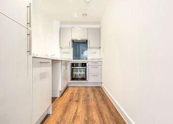 1 bed flat for sale in Tithebarn Street, Liverpool, Merseyside L2