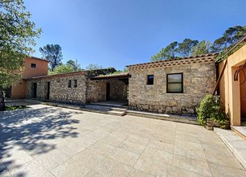 Thumbnail 5 bed villa for sale in Seillans, Var Countryside (Fayence, Lorgues, Cotignac), Provence - Var