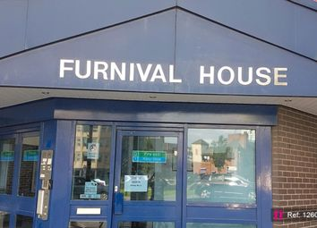 Thumbnail Terraced house to rent in Furnival Gate, Sheffield