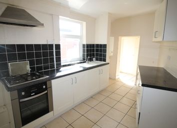 2 bed semi-detached house for sale in Daw Lane, Bentley, Doncaster DN5
