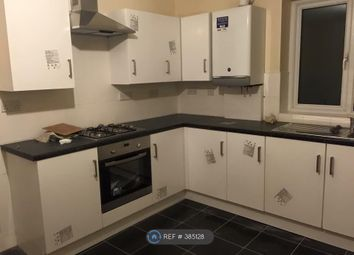 4 bed flat to rent in Two Ball Lonnen, Newcastle Upon Tyne NE4