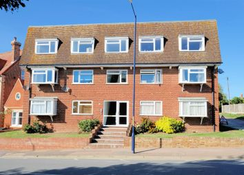 Thumbnail 2 bedroom flat for sale in Tankerton Road, Tankerton, Whitstable