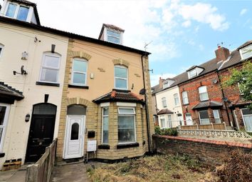 Thumbnail 3 bedroom maisonette to rent in Rudgrave Square, Wallasey
