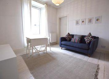 1 bed flat to rent in Balfour Street, Edinburgh EH6