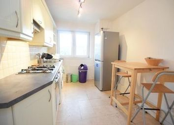 Thumbnail 2 bed flat to rent in Stockwell Gardens Estate, London