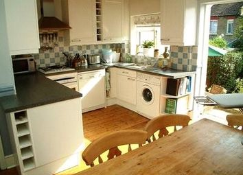 Thumbnail 3 bed property to rent in Chertsey Street, Tooting Bec, London