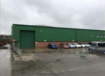 Thumbnail Light industrial to let in Unit 6, Rivington View Business Park, Station Road, Horwich
