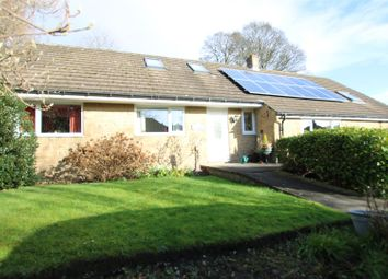 Thumbnail 3 bed bungalow for sale in Barnsley Beck Grove, Baildon, Shipley