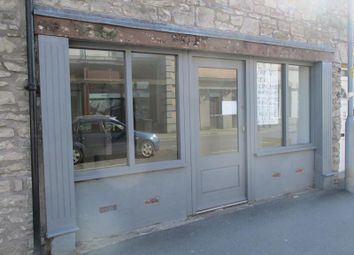 Thumbnail Office to let in 16, Lound Road, Kendal, Cumbria