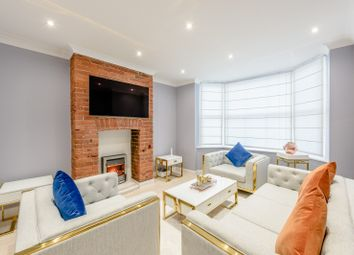 Thumbnail Property for sale in Albion Street, Birmingham