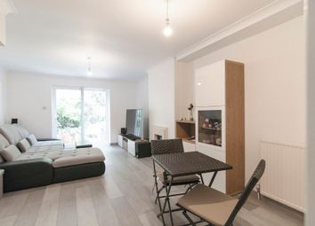 Thumbnail 3 bedroom end terrace house for sale in Heron Court, Bishop's Stortford