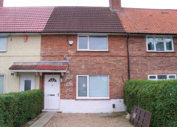 3 bed terraced house to rent in Austrey Avenue, Beeston, Nottingham NG9