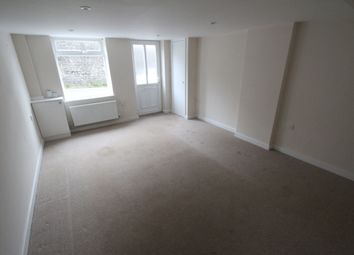 Thumbnail 2 bed terraced house to rent in Westbury Leigh, Westbury
