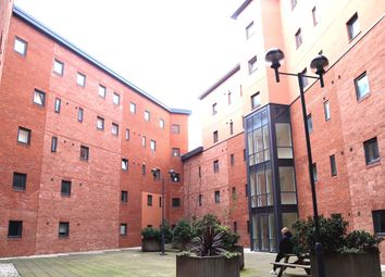 Thumbnail 3 bed flat to rent in Melbourne Street, City Centre, Newcastle Upon Tyne