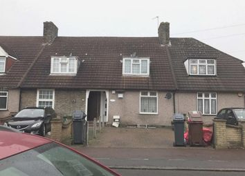 Thumbnail 2 bedroom terraced house to rent in Talbot Road, Dagenham