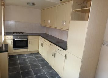 Thumbnail 2 bedroom end terrace house for sale in Victoria Street, Maltby, Rotherham