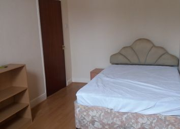 Thumbnail 2 bed flat to rent in 16 St Alban's Rd, Brynmill, Swansea