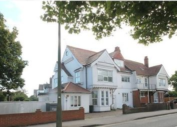 Thumbnail 2 bedroom flat to rent in Holland Park, Clacton-On-Sea