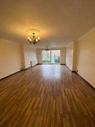 Thumbnail 3 bedroom terraced house to rent in Prospect Road, Cheshunt