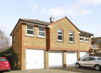 Thumbnail 2 bedroom flat to rent in Charlotte Mews, Heather Place