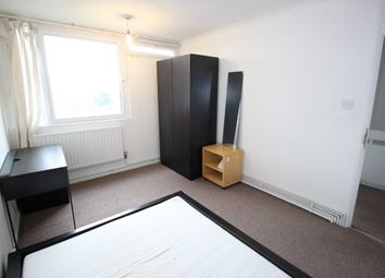 Thumbnail Room to rent in Cable Street, Tower Hill