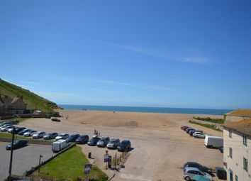 Thumbnail 1 bed flat for sale in Station Road, West Bay, Bridport