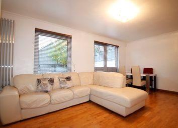 Thumbnail 3 bedroom property to rent in Lawrie Park Avenue, Sydenham