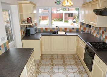 Thumbnail 3 bed property to rent in Balmoral Road, Mountsorrel