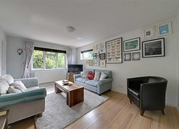 Thumbnail 2 bed flat for sale in Dollis Road, Mill Hill, London