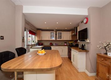 Thumbnail 3 bed property for sale in Godson Road, Croydon, Surrey