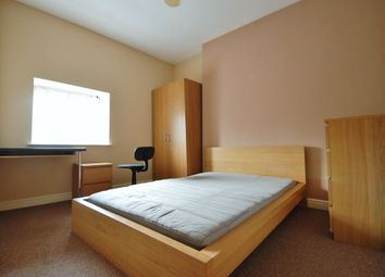 Thumbnail 3 bed flat to rent in Bridge Street, Aberystwyth