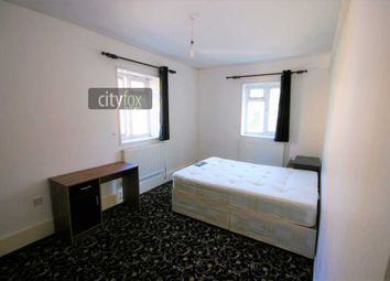 Thumbnail 4 bedroom flat to rent in Duckett Street, Stepney Green