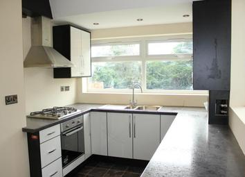 Thumbnail 3 bed semi-detached house to rent in Quinton Road, Harborne, Birmingham