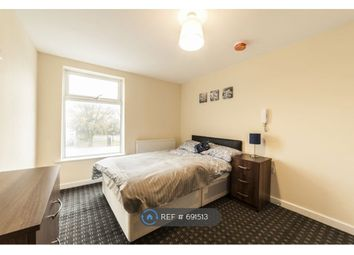 Room to rent in Oldham Road, Failsworth, Manchester M35