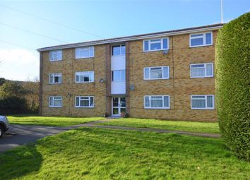 2 bed flat for sale in Canterbury Court, Ashford, Kent TN24