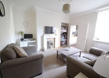 Thumbnail 2 bed flat for sale in Duke Street, Pelaw, Gateshead