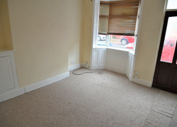 Thumbnail 2 bed terraced house to rent in Victoria Street, Mexborough