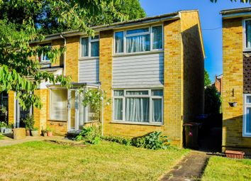 Foxwarren, Claygate KT10. 2 bed semi-detached house for sale