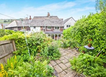 Thumbnail 2 bed terraced house for sale in Canterbury Road, Lydden, Dover, Kent