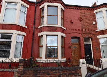 3 bed property to rent in Scarisbrick Avenue, Seaforth, Liverpool L21