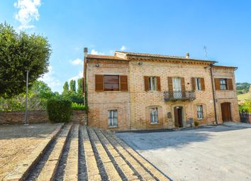 Thumbnail 6 bed villa for sale in San Lorenzo In Campo, San Lorenzo In Campo, Pesaro And Urbino, Marche, Italy