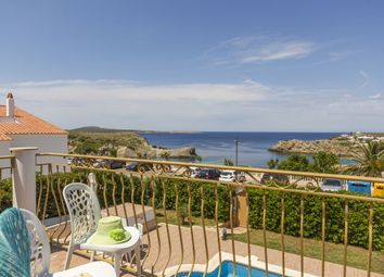 Thumbnail 1 bed villa for sale in 07740 Mercadal, Balearic Islands, Spain