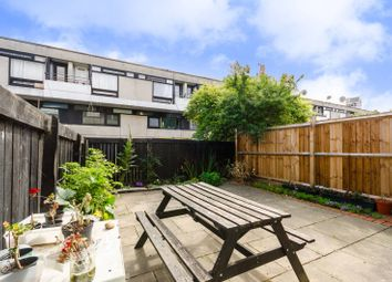 Thumbnail 2 bed property to rent in Maiden Lane, Camden