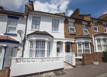 Thumbnail 3 bed property for sale in Harvard Road, Lewisham, London