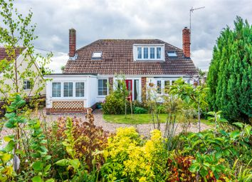 Thumbnail 4 bedroom detached house for sale in Church Green Road, Fishtoft, Boston