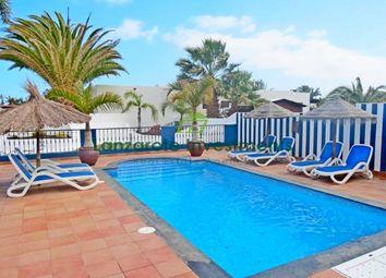 Thumbnail 4 bed villa for sale in Playa Blanca, Playa Blanca, Lanzarote, Canary Islands, Spain