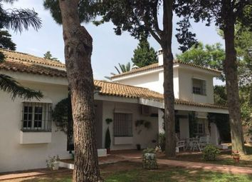 Thumbnail 7 bed villa for sale in Vistahermosa, Puerto De Santa Maria, Andalucia, Spain