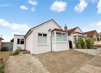 Thumbnail 3 bed detached bungalow for sale in Danson Lane, South Welling, Kent